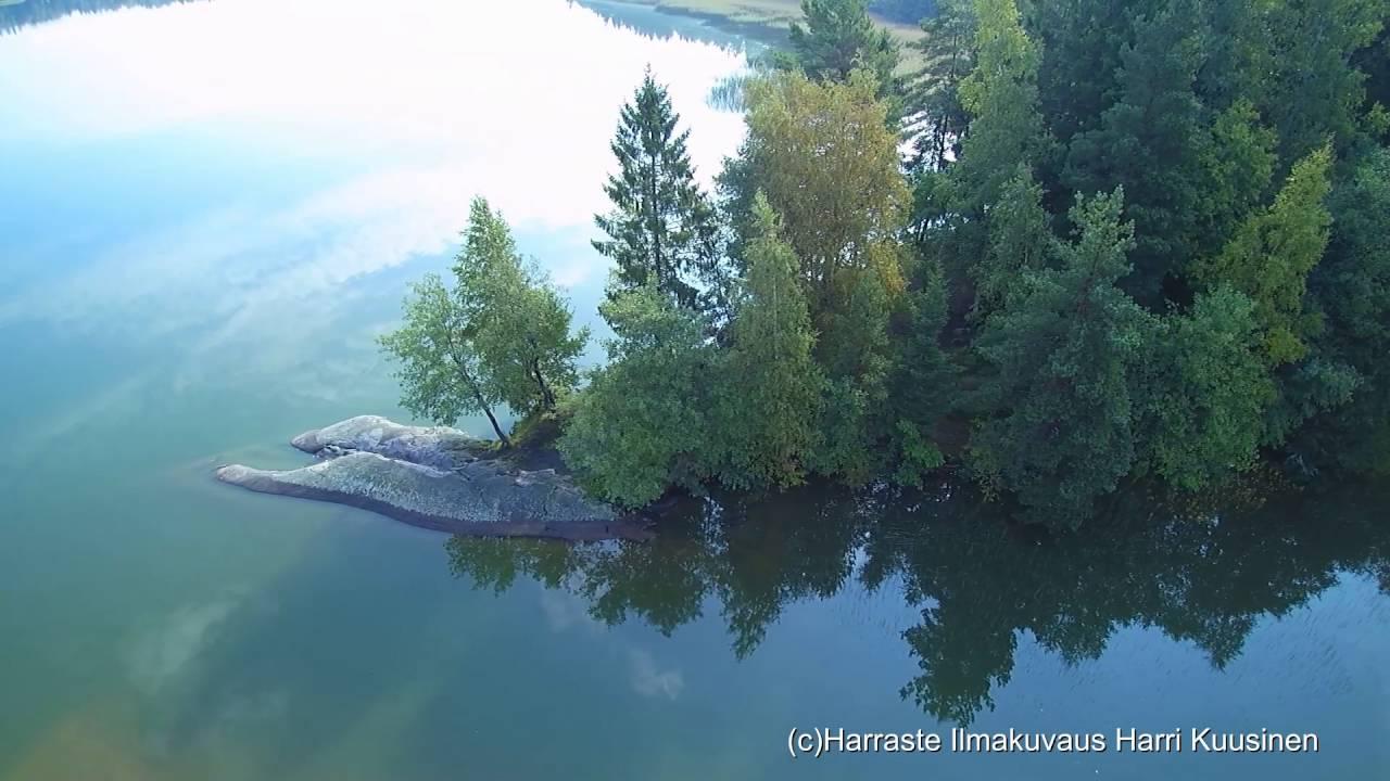 lake bodom - photo #7