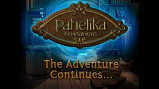 Pahelika 2: Revelations Full version Download Link