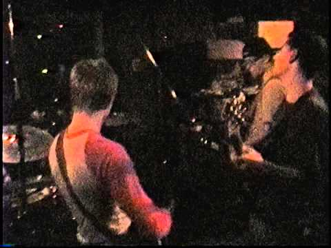 Ink And Dagger - (Wkdu Radio Station) Philadelphia,Pa 6.13.98