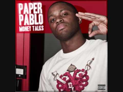 paper pabs mixtape