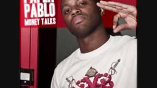 Paper Pablo feat Big H & Bossman - Money Talking [1/13]
