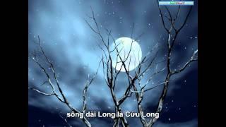 Gạo trắng trăng thanh - Ngọc Cẩm & Nguyễn Hữu Thiết