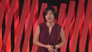 เกมแห่งโชคชะตาของการศึกษาไทย | Nicha Pittayapongsakorn | TEDxThammasatU