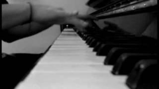 不能说的秘密 - The Secret that cannot be told - 鬥琴 -Piano Music Battle/Duell Nr. 2