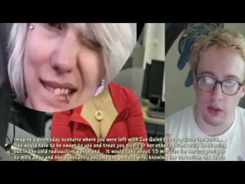 Sam Hyde Mde Best Moments Compilation