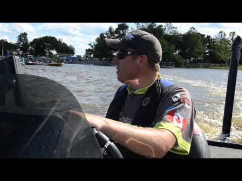 FLW Circuit Breaker | S01E05: Grand Lake