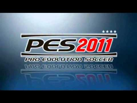 Sweet Disposition  The Temper Trap Temper PES 2011
