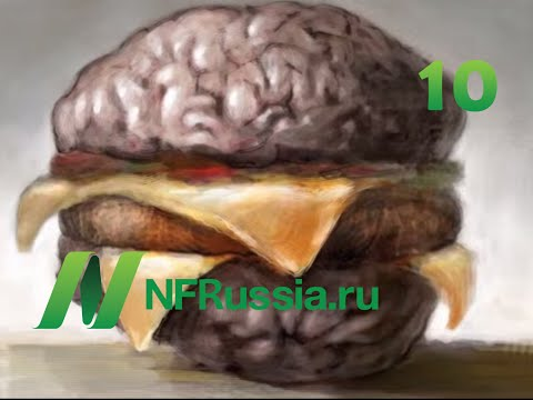 Холестерин: норма, повышение содержания в крови, снижение