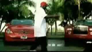 Watch Lil Wayne My Daddy video