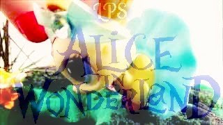 "LPS: Alice in Wonderland (Eps.1) ""Dreamers will Dream"""