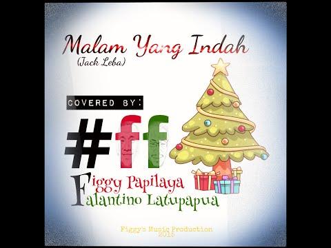 MALAM YANG INDAH  - #ff (#ChristmasGift2015)