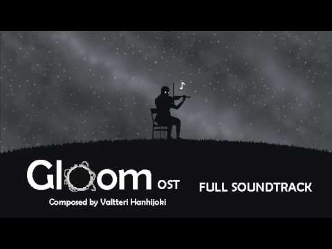 Gloom Full Soundtrack