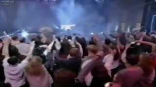 Dangerous Earth Song Wetten Dass 1995 Michael Jackson Video Clip