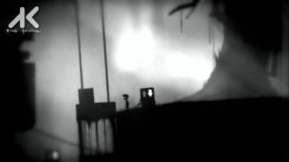 Limbo Walkthrough Part 34