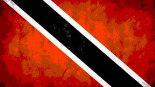 Xtatik Drupatee &  Machel Montano -  Real Unity