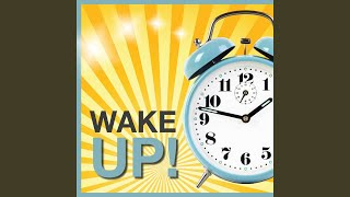 Provided to by tunecore extra super loud - alarm clock sound (feat. wake up stop silent silence) · sounds sile...