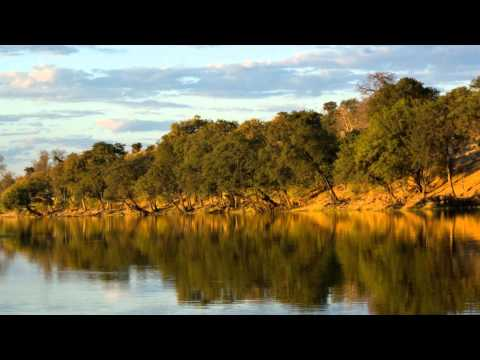 Best Time To Visit or Travel to Gaborone, Botswana