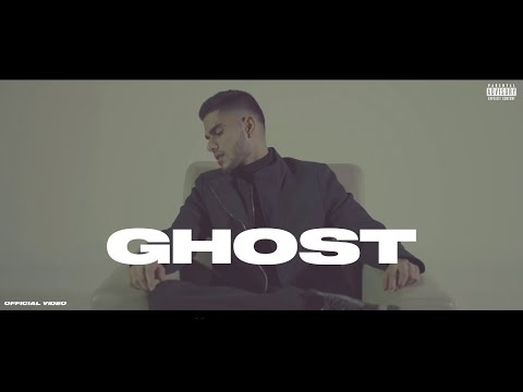NIM - Ghost (Official Music Video)