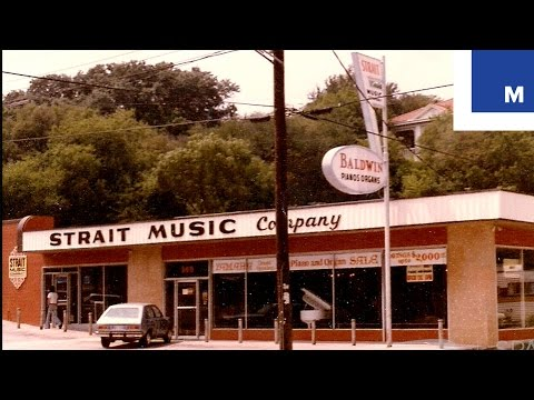 60 seconds of Small Business Tips with Strait Music