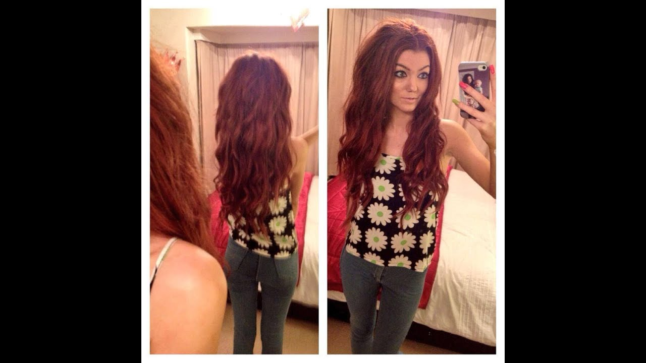 My new hair colour and extensions youtube my new hair colour and extensions pmusecretfo Choice Image