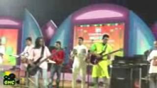 Digital Prem By Momtaz new live video 2016