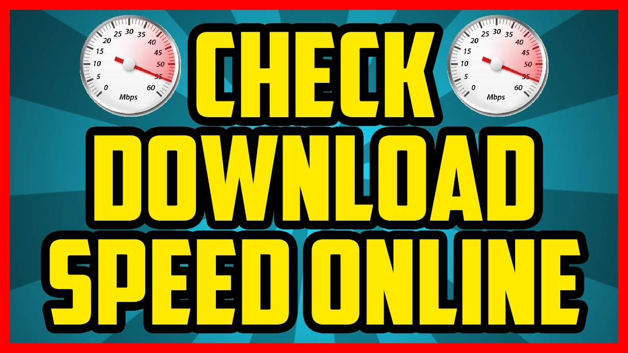 How to boost your download speed (with pictures) wikihow.