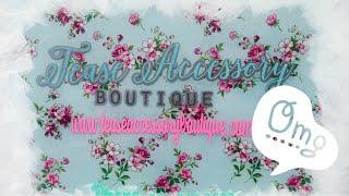 GIGANTIC BUSINESS CARD DIY| Acrylic Sheet| Table Display