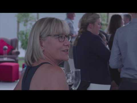 PERI Cape Town New Property Launch Event