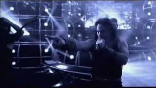 Manowar - I Believe-official video