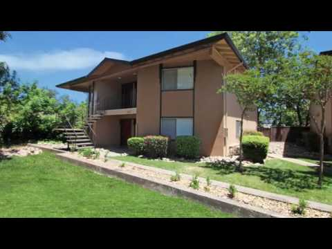 Garden Park Apartments In Carmichael Ca Forrent Com Youtube