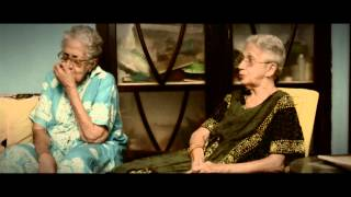 The Jews of Jew Town, Mattencherry, Kerala, India.mpg