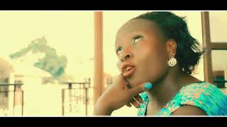 NAYIMBA BY SARAH FT GLADYS MIREMBE FEELINGZ 256 FILMZ 720P TV