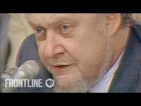 """Inside the First """"All-Out War"""" Over a Supreme Court Nominee 