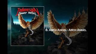 [TEASER] Indonesian Power Metal Compilation (2016) | Indonesian Power Metal