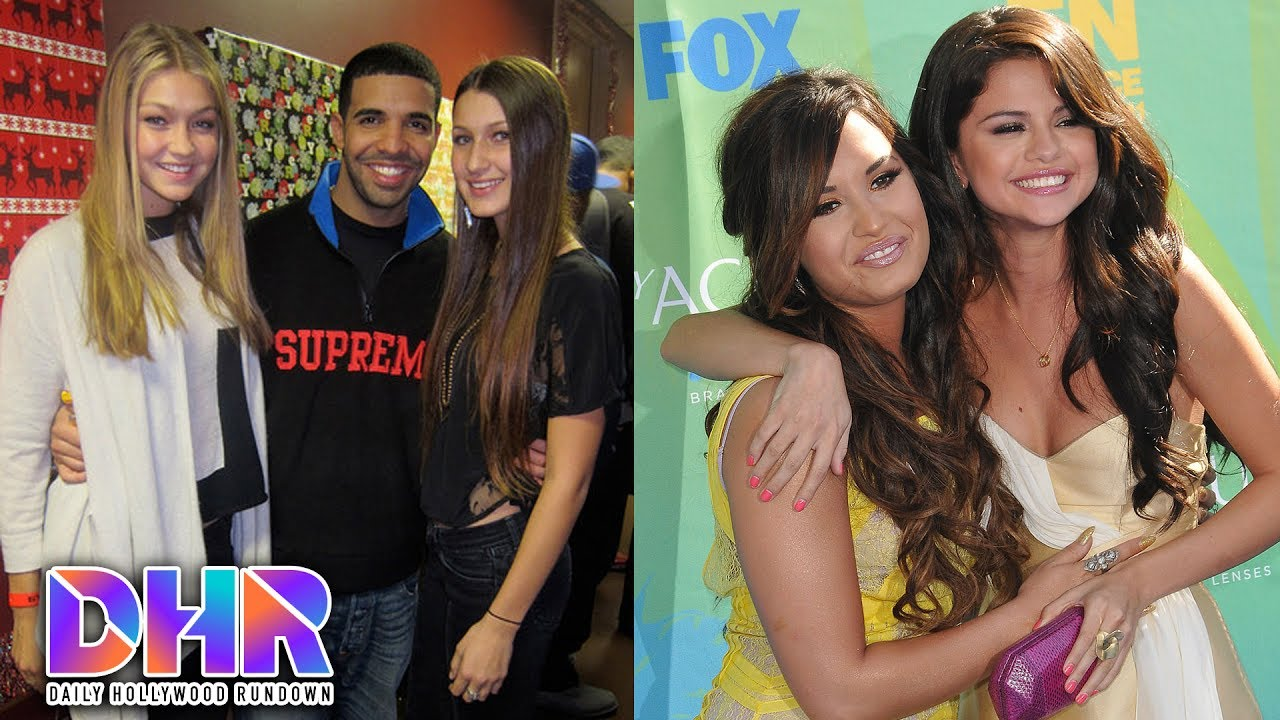 selena gomez dating demi lovato