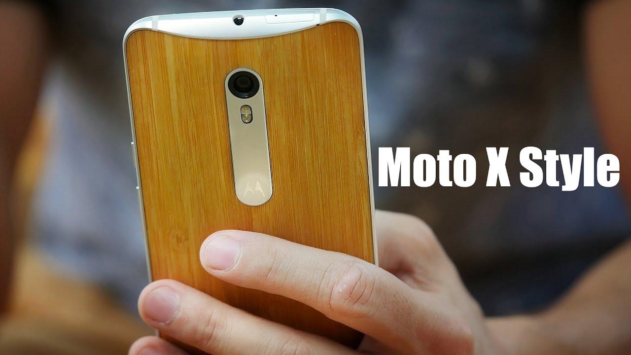 30 ноя 2016. Видео-обзор смартфона motorola moto z + moto mods купить смартфон motorola moto z вы можете, оформив заказ у нас на сайте: