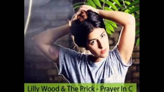 Lilly Wood & The Prick - Prayer In C (Discomania & Uno Kaya Remix) mp3