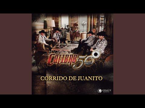 Corrido De Juanito