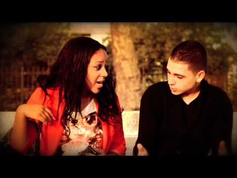 Loco Motif & Nigel - Verlies