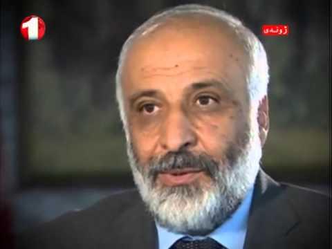 Afghanistan Dari News 5.5.2016 خبرهای افغانستان