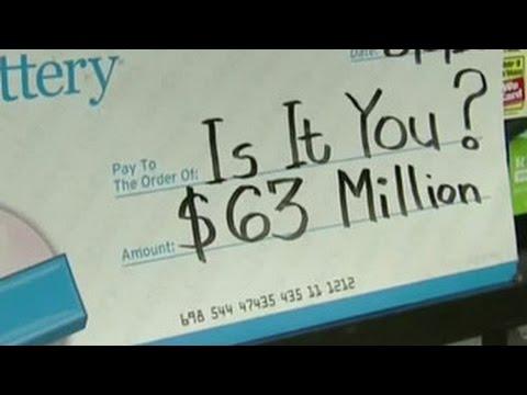 «Жилищная лотерея»: правила игры, условия выигрыша и что