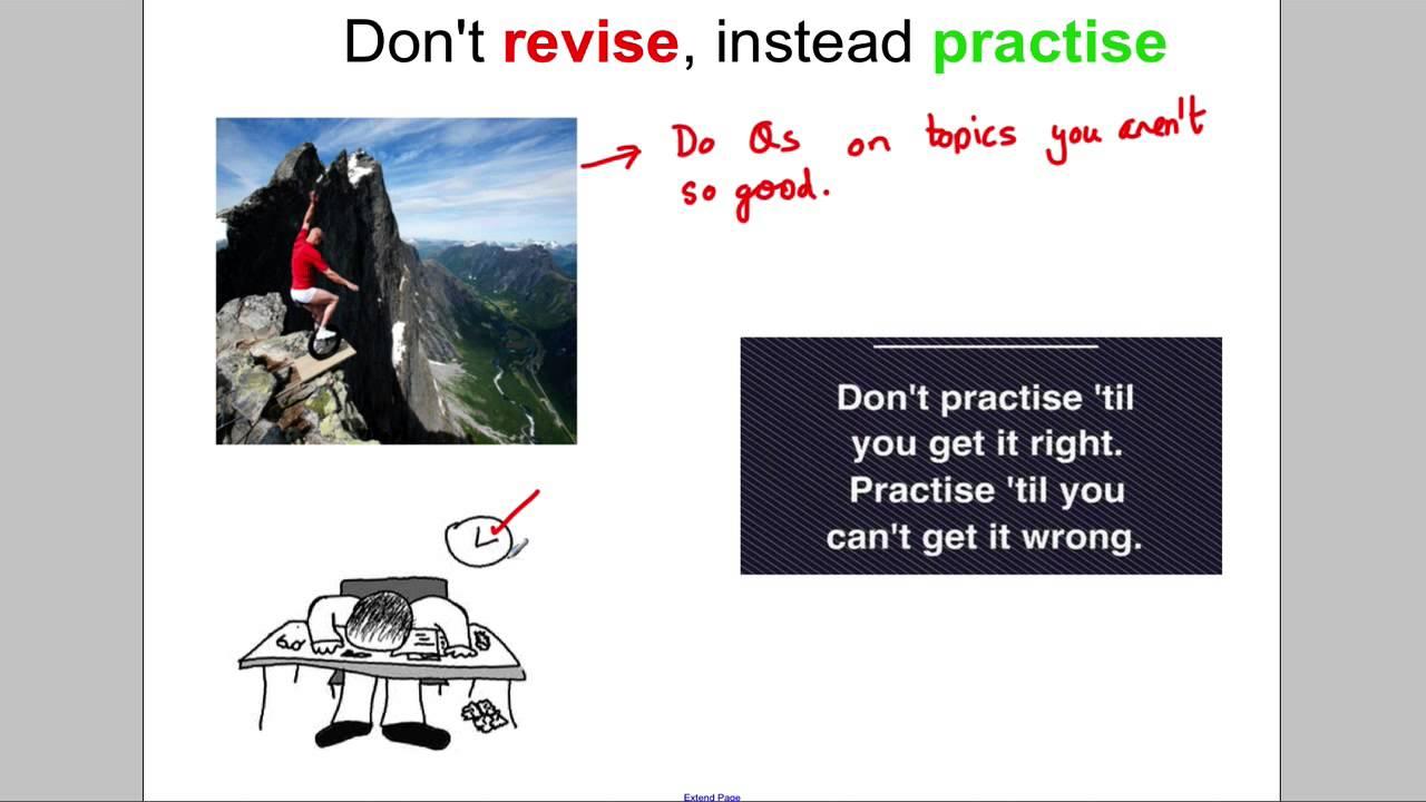 Best     Gcse math ideas on Pinterest   Gcse maths revision  Gcse     Dayjob