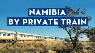 Namibia Videos