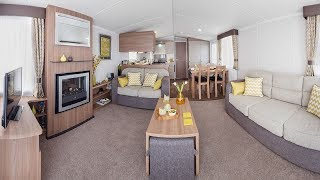 Crowhurst Park, Holiday Home Sales