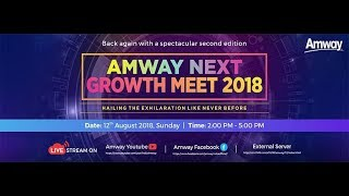calculation commision in amway