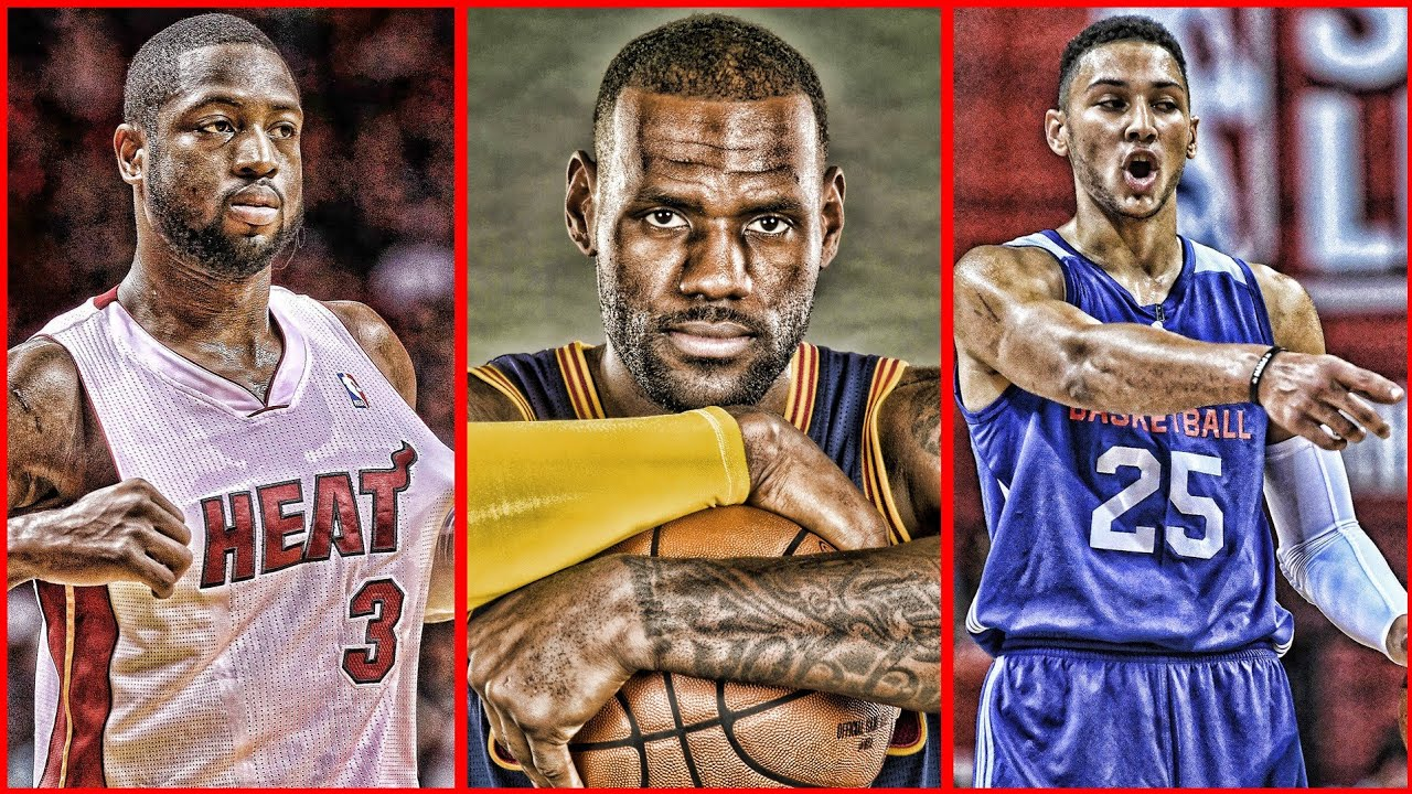 the-sixers-cant-make-a-shot-why-is-lebron-so-happy-wade-wants-to-retire-with-heat-nba-news