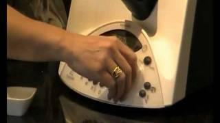 Thrmomix Recipe - Beef Reng Dang
