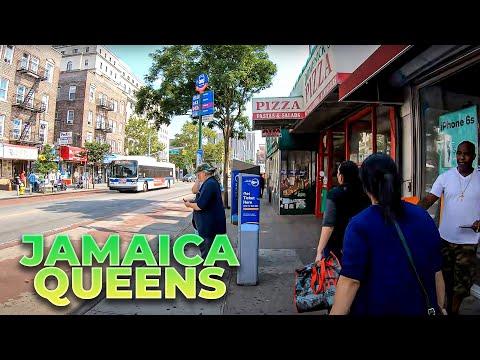 ⁴ᴷ⁶⁰-walking-nyc-(narrated)-:-jamaica,-queens-(jamaica-center,-sutphin-boulevard,-jamaica-avenue)