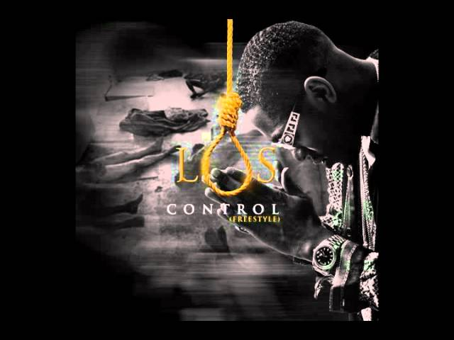 king-los-control-remix-kendrick-response-king-los