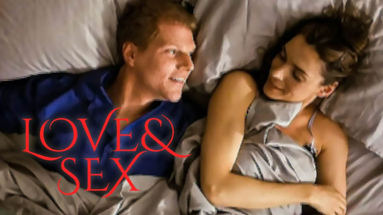 sex deutsch filme